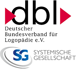 Logopädie Anne-Rose Mietz